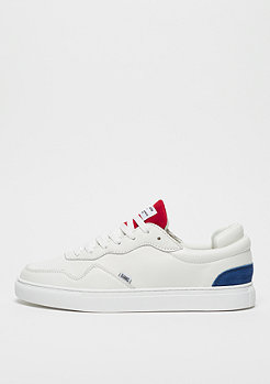 Djinn's Awaike T-Sport white/red/blue