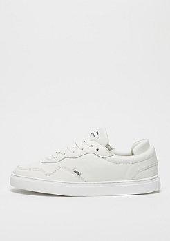 Djinn's Awaike T-Sport white/white