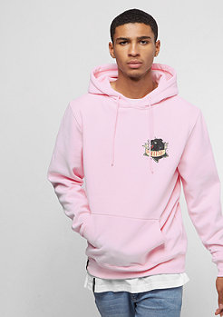 Cayler & Sons C&S WL Pride Hoody pale pink/mc