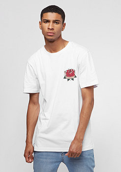 Cayler & Sons C&S WL Until The End Tee white/mc