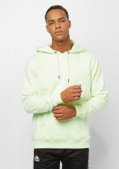 Urban Classics Basic light mint