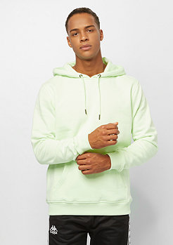 Urban Classics Basic Sweat light mint