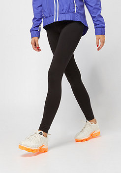 Urban Classics Sports Leggings black