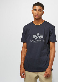 Alpha Industries Basic repl. blue