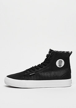 Supra Belmont High Badwood