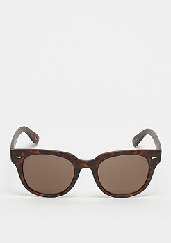 Kreedom The Original matte amber tortoise-bronze
