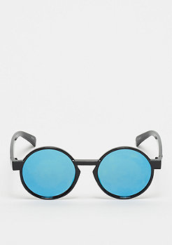 CrushEyes Prism gloss black-blue mirror