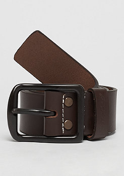 Dickies Helmsburg brown