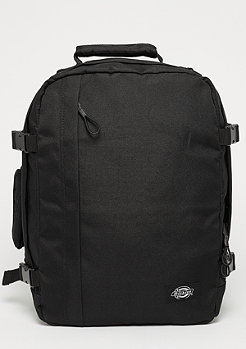 Dickies Bomont black