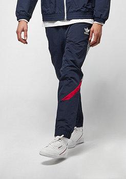 Acheter Homme Pantalons de survêtement en ligne sur SNIPES adebd6f88dc3