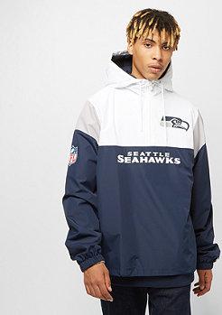 New Era NFL Colour Block Seasea Seattle Seahawks