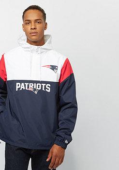 New Era NFL Colour Block Neepat Osb New England Patriots