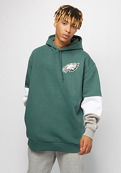 New Era NFL Colour Block Phieag PNG Philadelphia Eagles