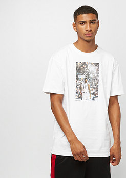 K1X Make It Rain Tee white