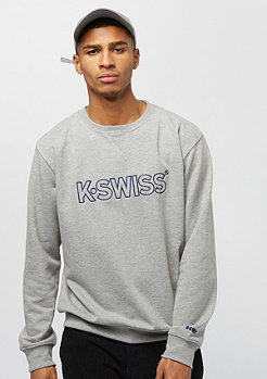 K-Swiss LA Sweat grey