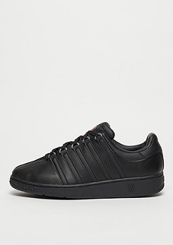 K-Swiss Classic VN Heritage black/classic blue/ribbon red