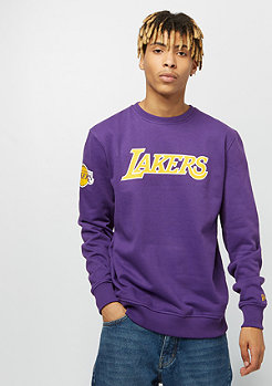 New Era NBA Los Angeles Lakers PRP