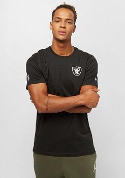 New Era NFL Oakland Raiders BLK