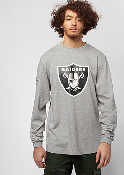 New Era NFL Oakland Raiders LGH
