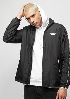 Supra Wired Jacket black