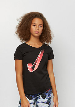 NIKE Junior Scoop Interstellar black