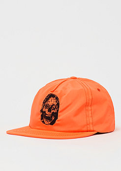 Emerica French Nylon Hat orange