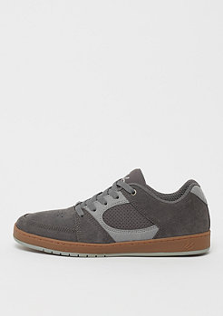 éS Accel Slim grey/light grey