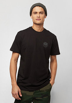 VANS Holder Street II black-asphalt