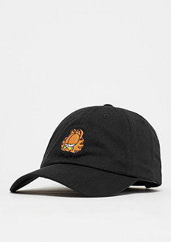 The Hundreds Garfield Mood Dad Hat black
