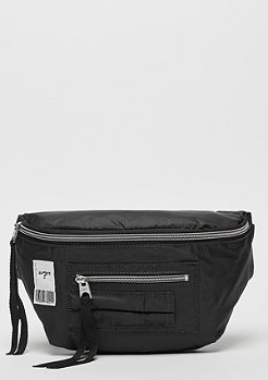 Cheap Monday BB Bag black