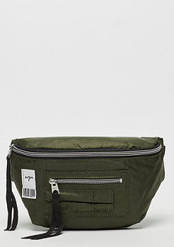 Cheap Monday BB Bag khaki green