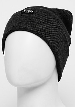 Cheap Monday Cheap Beanie black