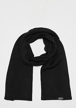 Cheap Monday Cheap Scarf black