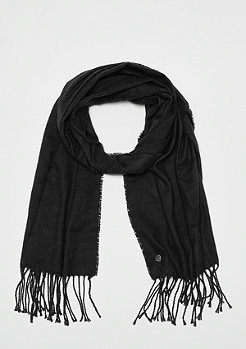 Cheap Monday City Scarf black