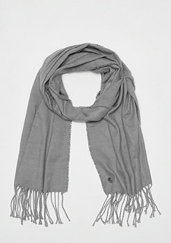 Cheap Monday City Scarf grey