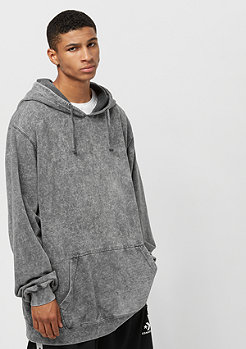 Urban Classics Vintage Hoody grey
