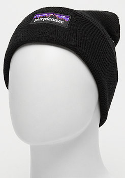 Cayler & Sons C&S WL Purple Hills Beanie black/mc