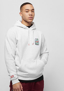 Cayler & Sons C&S WL Savings Hoody white/mc