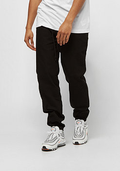 Cayler & Sons CSBL RTN Jogger Pants black/reflective