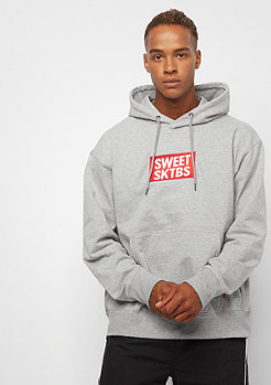 Sweet SKTBS Loose Official grey melange