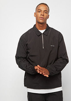 Sweet SKTBS Half Zip City black