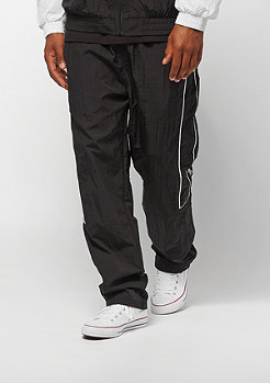 Sweet SKTBS Track Pant black/white