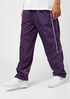 Sweet SKTBS Track Pant purple/white