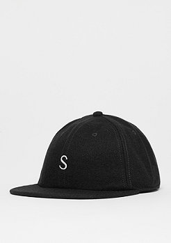 Sweet SKTBS Baseball black