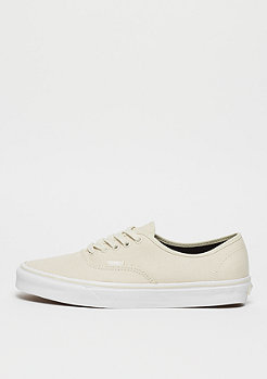 VANS Authentic bone white/true white