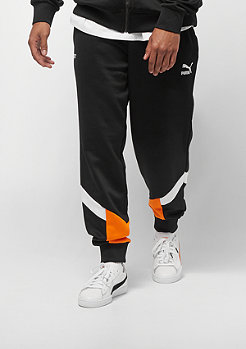 Puma Puma x Snipes Battle of the Year Colorblock Track Pants black