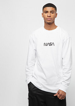 VANS VANS X NASA Space Voyager Man white