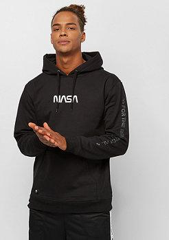 VANS Space Po black