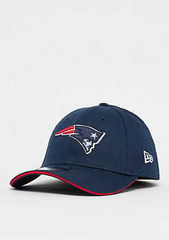 New Era 39Thirty NFL New England Patriots Team otc