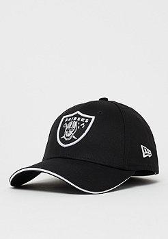 New Era 39Thirty NFL Oakland Raiders Team otc